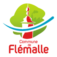 logo-flemalle.png